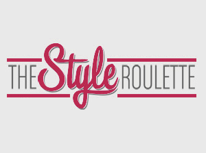 THE STYLE ROULETTE STARTS