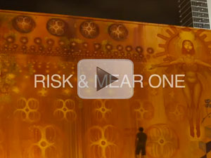 RISK & MEAR ONE