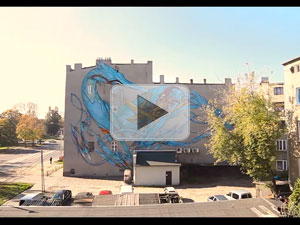 URBAN FORMS 2012 VIDEO