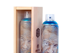 C215. MTN LIMITED EDITION