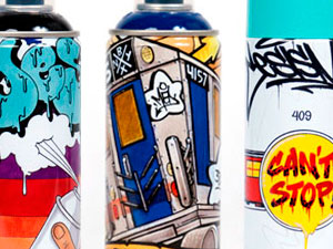 NEW MTN LIMITED EDITIONS: YES2, MED & CES