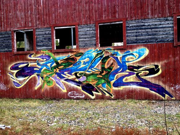 apear_graffiti_montana_colors6