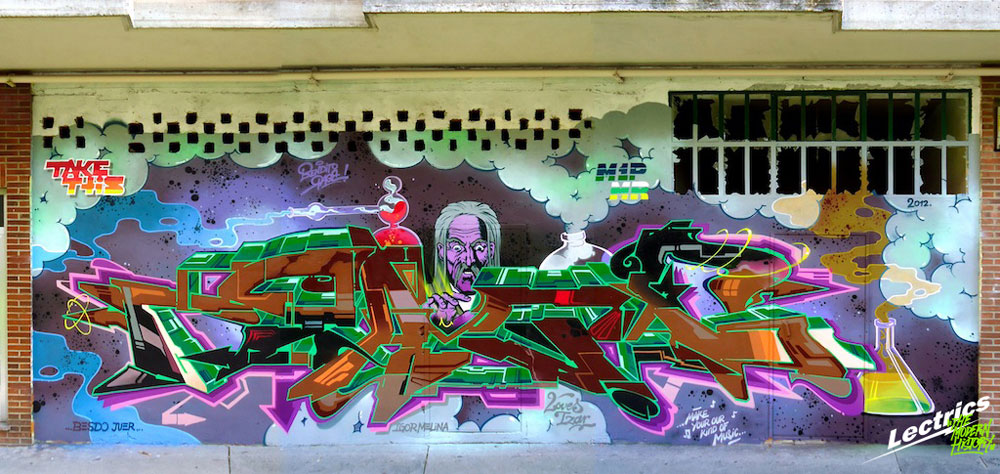 bendito_rage_graffiti_montana_colors_3