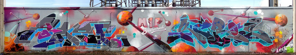 bendito_rage_graffiti_montana_colors_4