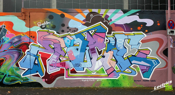 bendito_rage_graffiti_montana_colors_5
