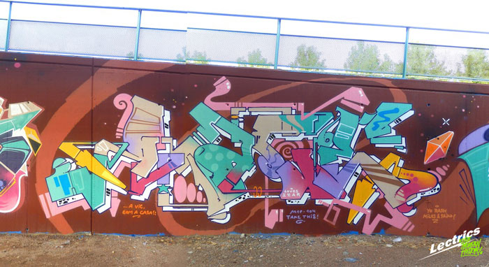 bendito_rage_graffiti_montana_colors_6