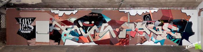 bendito_rage_graffiti_montana_colors_7