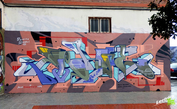 bendito_rage_graffiti_montana_colors_9