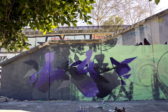 brus_sevilla_graffiti_montana_colors_dia1_5