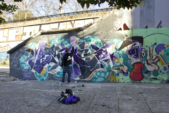 brus_sevilla_graffiti_montana_colors_dia1_6