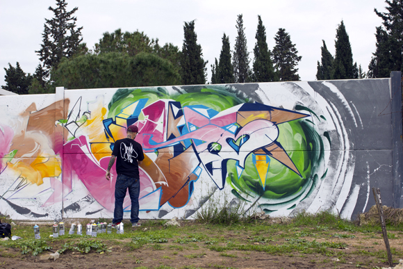brus_sevilla_graffiti_montana_colors_dia2_9