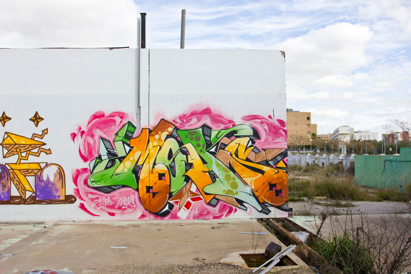 brus_sevilla_graffiti_montana_colors_dia3_12