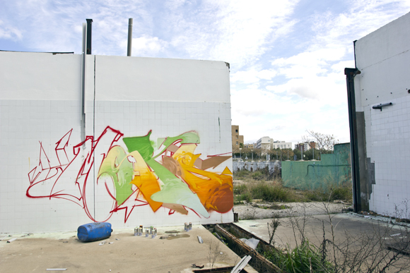 brus_sevilla_graffiti_montana_colors_dia3_8