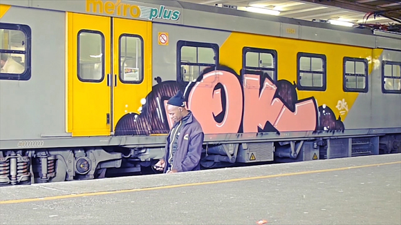 qk_graffiti_southafrica_montana_colors_4