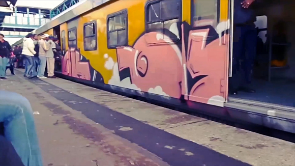 qk_graffiti_southafrica_montana_colors_6