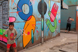 sixe_cantagallo_street_art_montana_colors2_THUMB