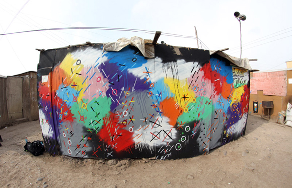 sixe_lima_street_art_montana_colors