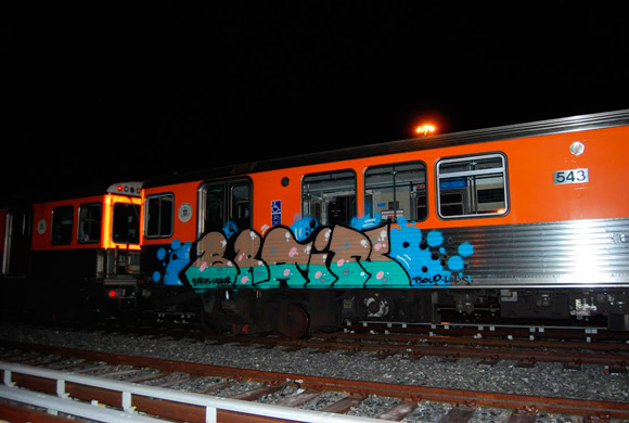 BRAIN_graffiti_philadelphia_subway_montana_colors2
