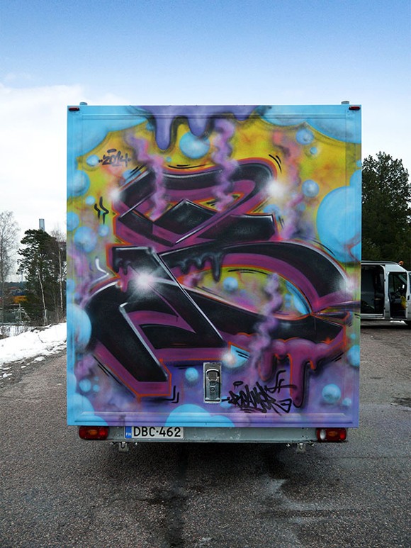 acdc_beamer_acton_montana_colors_graffiti_13