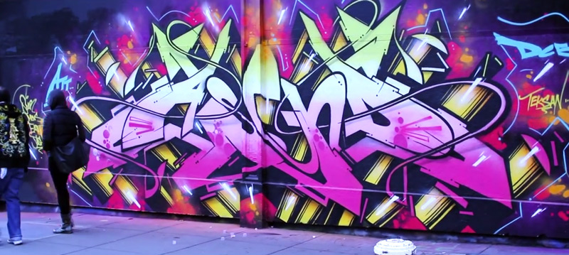 asend_graffiti_usa_montana_colors_masterpiece