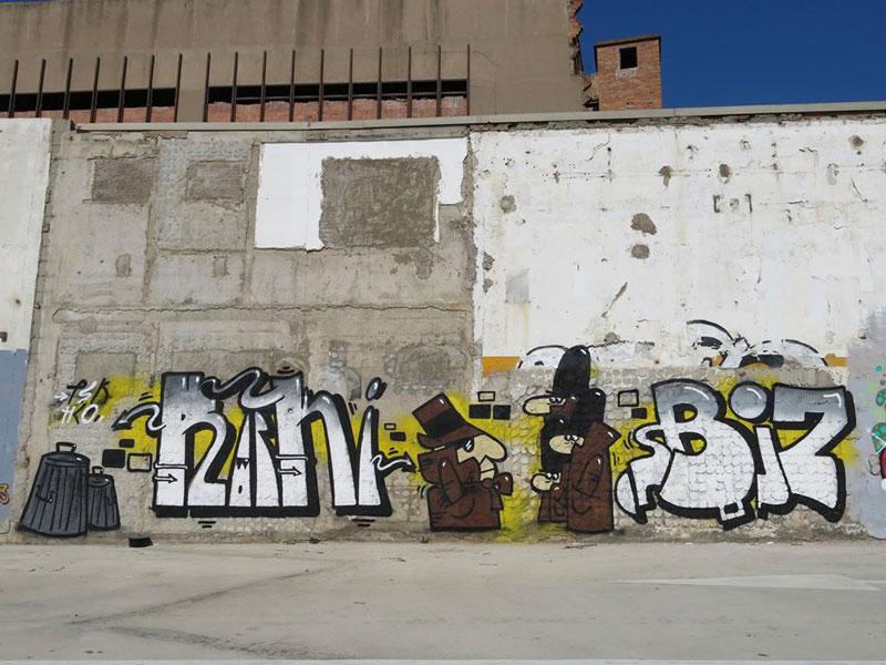 biz_rocky_tsk_hco_Graffiti_barcelona_montana_colors