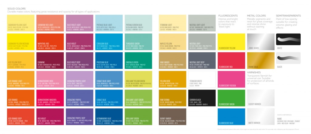 colorchart_montana_colors_water_based_300_english