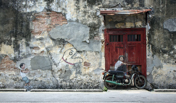 ernst_zacharevic_montana_colors_4