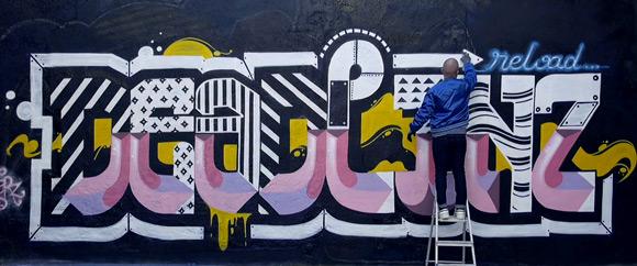 gerz_graffiti_montana_colors1