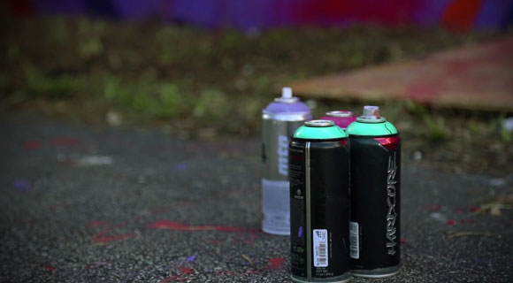 madsteez_meggs_rone_graffiti_montana_colors