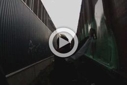 NIRO, SLAP Y LIGISD «VERSUS» VERDE UFO