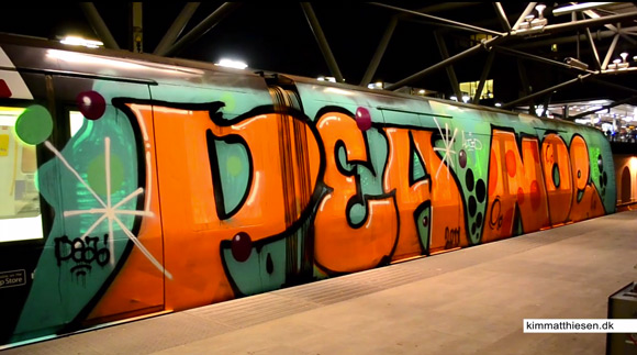 pea_noe_graffiti_copenhagen_subway_montana_colors