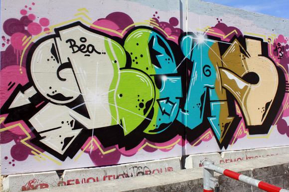 pheo_bea_graffiti_montana_colors_4