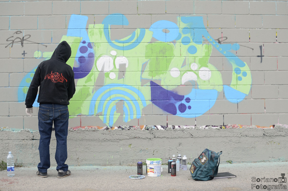 pixavi_graffiti_fest_montana_colors_