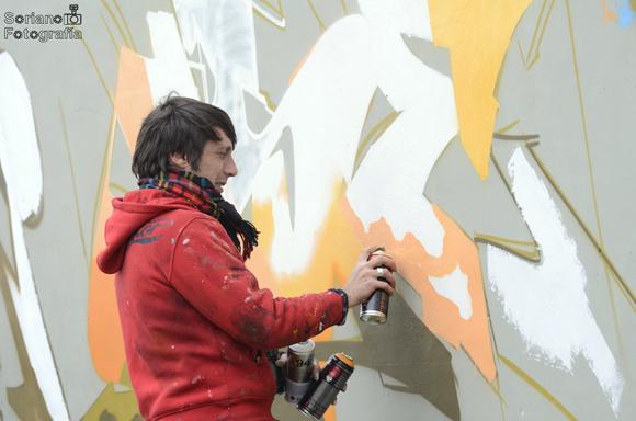 pixavi_graffiti_fest_montana_colors_10