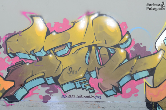 pixavi_graffiti_fest_montana_colors_12