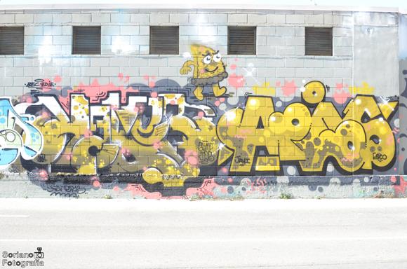 pixavi_graffiti_fest_montana_colors_17