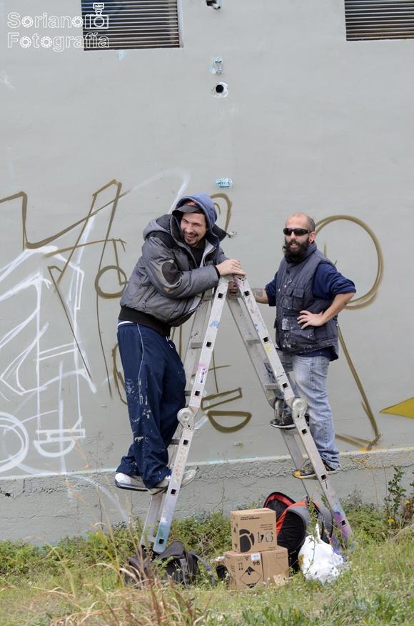 pixavi_graffiti_fest_montana_colors_7