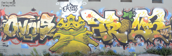 pixavi_graffiti_fest_montana_colors_9