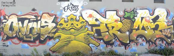 pixavi_graffiti_fest_montana_colors_9