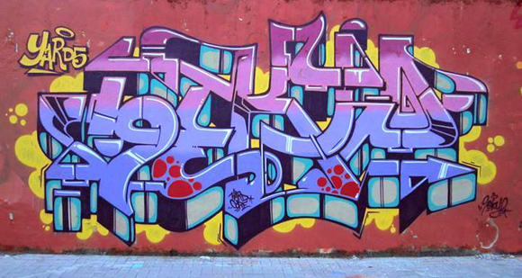 slork_graffiti_montana_colors_1
