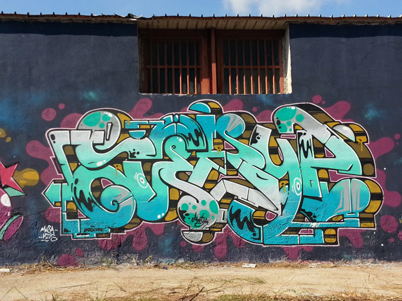 slork_graffiti_montana_colors_15