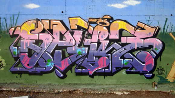 slork_graffiti_montana_colors_29
