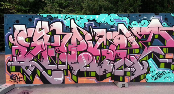 slork_graffiti_montana_colors_3