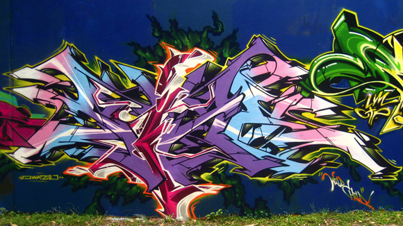 swaze_graffiti_montana_colors_4