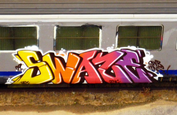 swaze_graffiti_montana_colors_7