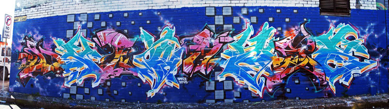 swaze_graffiti_montana_colors_big
