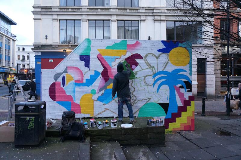 zosen_mina_tokyo_graffiti_montana_colors3