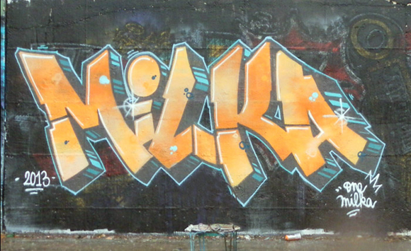 2013_Milka_graffiti_montana_colors_