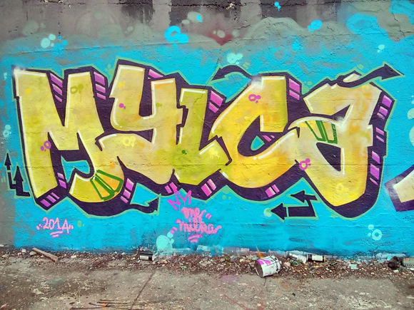 2014-3_Milka_graffiti_montana_colors_