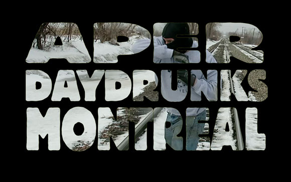 aper_daydrunks_montreal-montana_colors